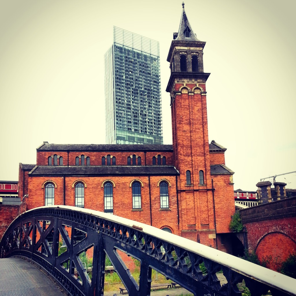 a-year-in-instagram-photos-manchester