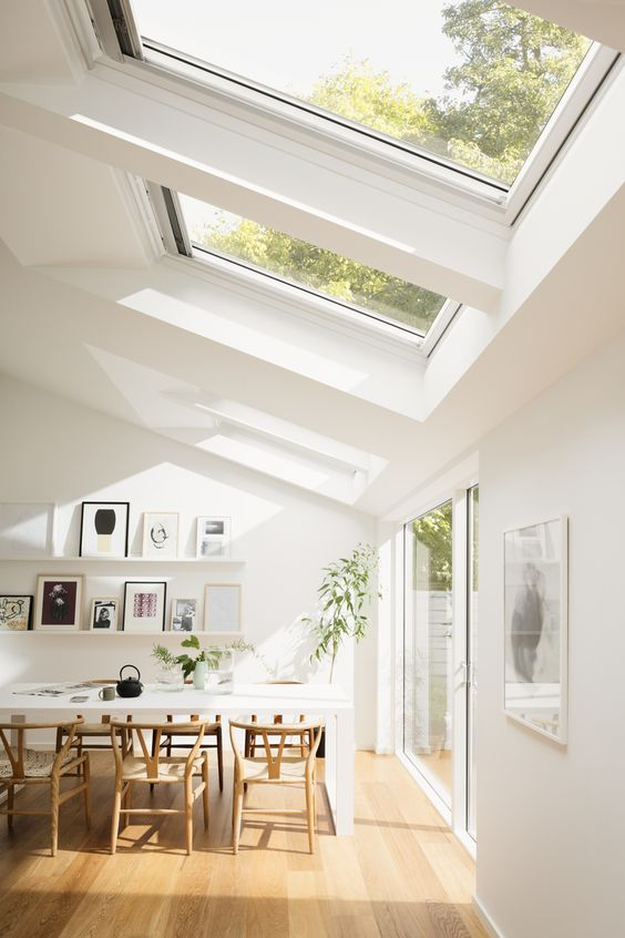kitchen extension ideas holly goes lightly kitchen extensions architect designs and ideas
