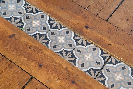 parquet flooring options tiling hollygoeslightly