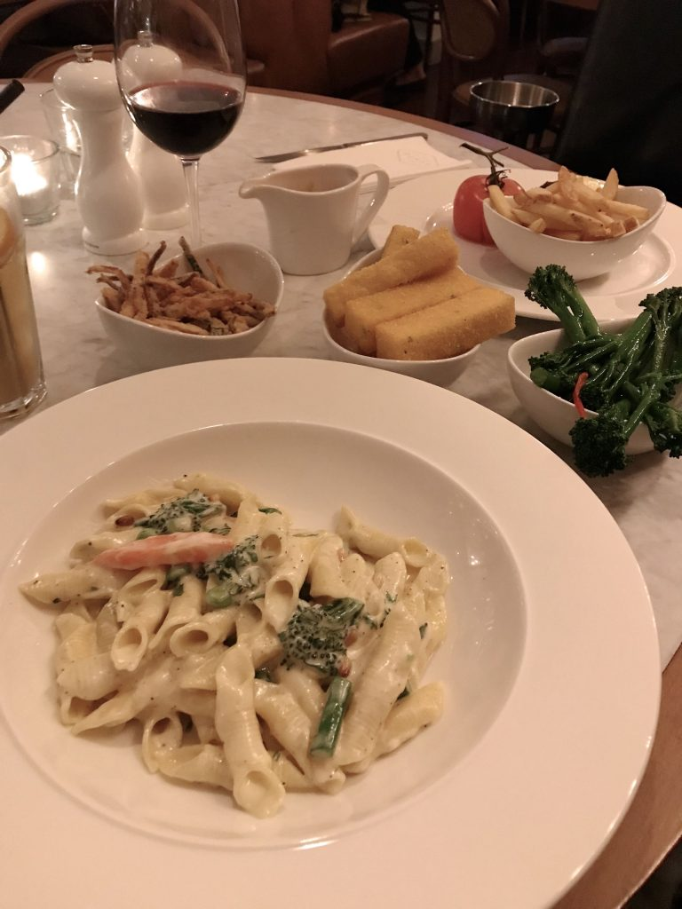 gusto didsbury review hollygoeslightly