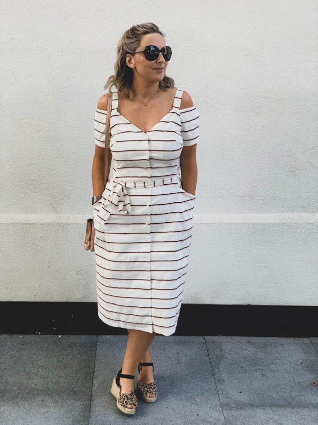 skinny tan 2019 update hollygoeslightly