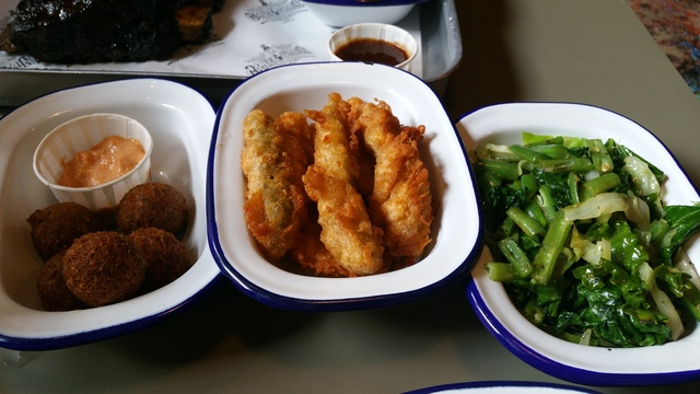 cane and grain manchester sides hollygoeslightly