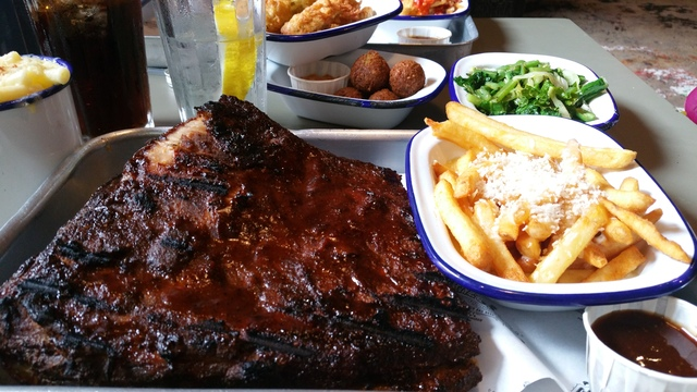 cane and grain manchester st louis ribs hollygoeslightly