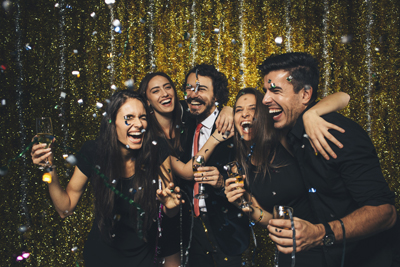top 3 entertainment ideas for your wedding imperial photobooth