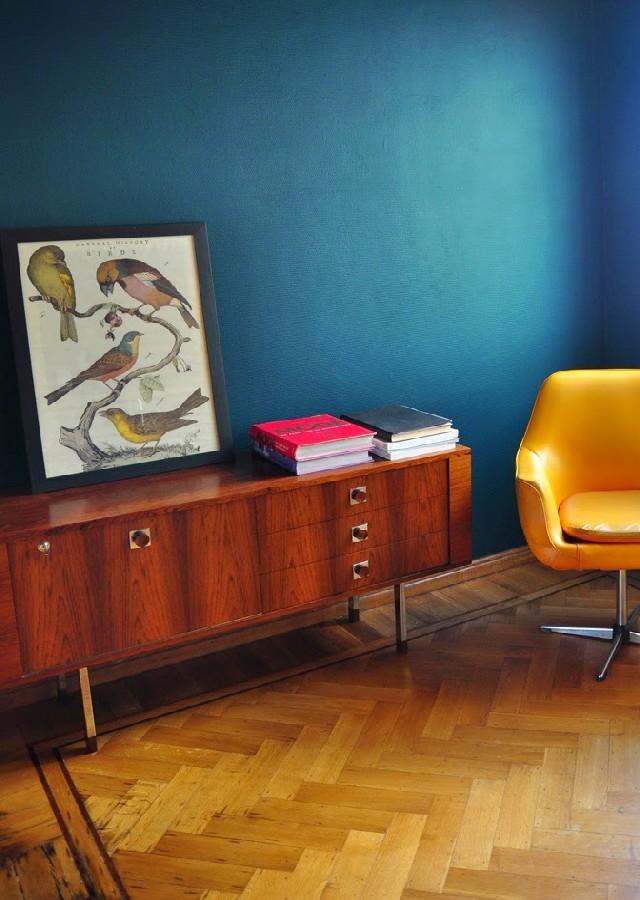 parquet flooring options lounge