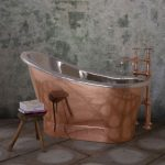 home trends copper 4