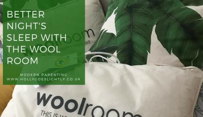 benefits sleeping wool the wool room hollygoeslightly