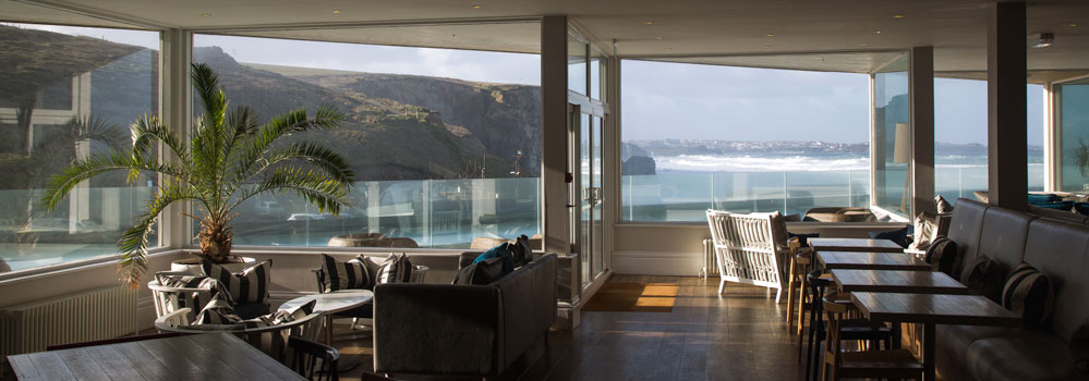 year of travel hollygoeslightly watergate bay hotel